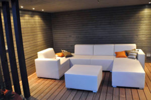 luxe-loungeset