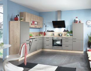 keukenzaak Dordrecht