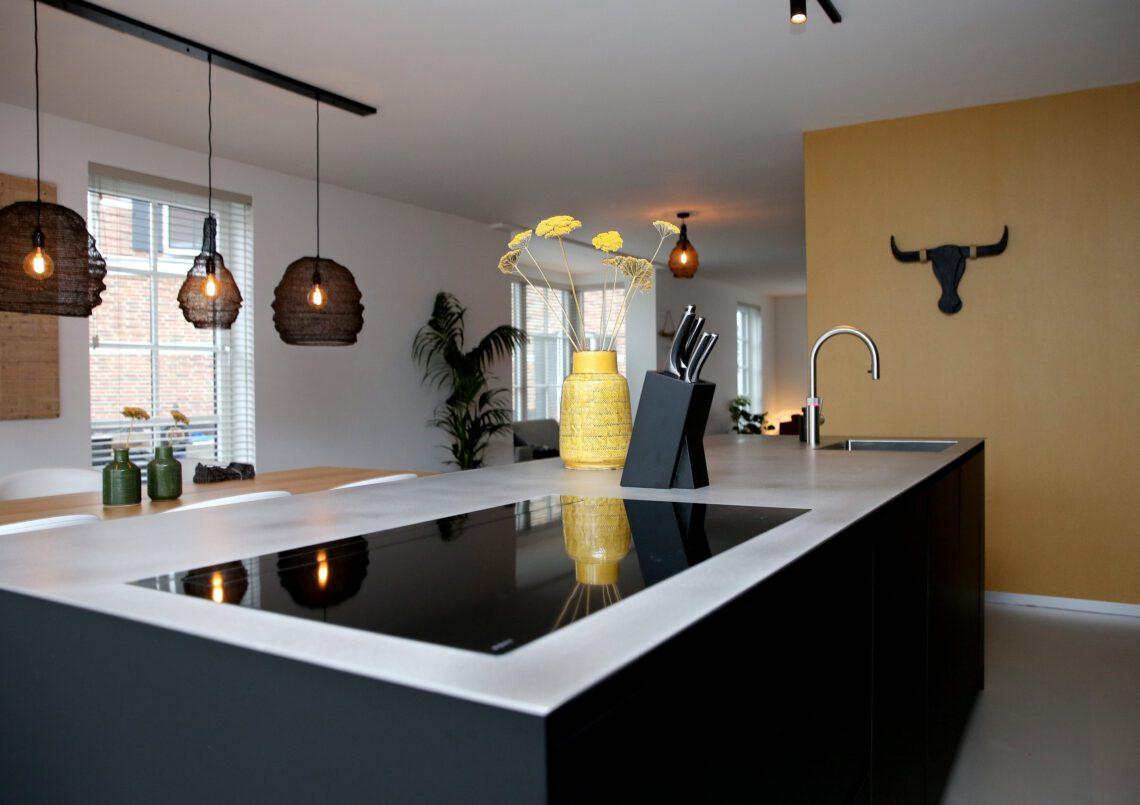 keuken Barneveld
