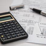 vastgoed financiering zonder bank